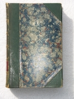 Apologia Pro Vita Sua by John Henry Newman first edition 1864